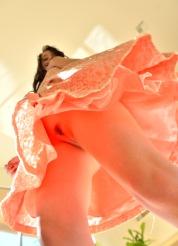 Aeris Summer Dress - Picture 10