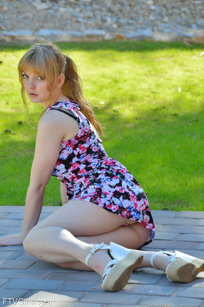 Only Ftv Girls Free Clips
