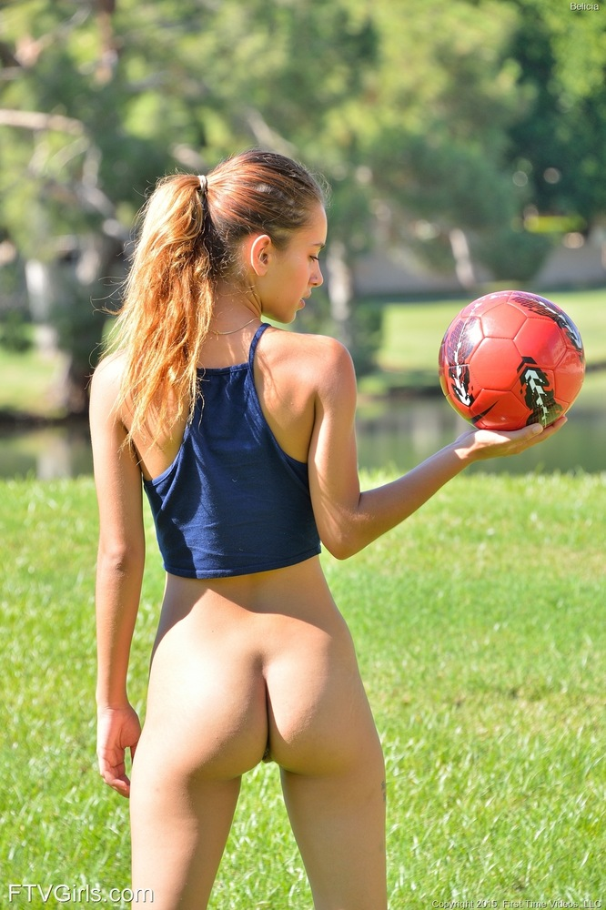 static ftvgirls free belicia soccer player 513377a8 content 002