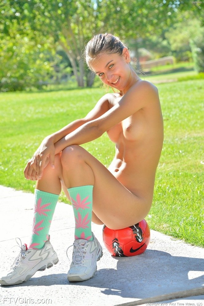 static ftvgirls free belicia soccer player 513377a8 content 005