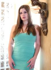 Danielle Bead Stuffer
