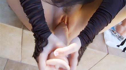 Danielle Prima Ballerina