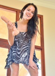 Meagan Ftv Monster - Picture 15