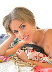 Natasha Dildos Closeups - Picture 12