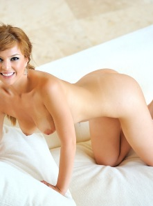 Phoebe Nerdy Explicits