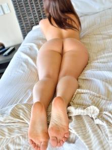 Addison Bedside Erotica