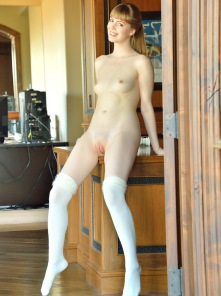 Alana That Ivory Skintone
