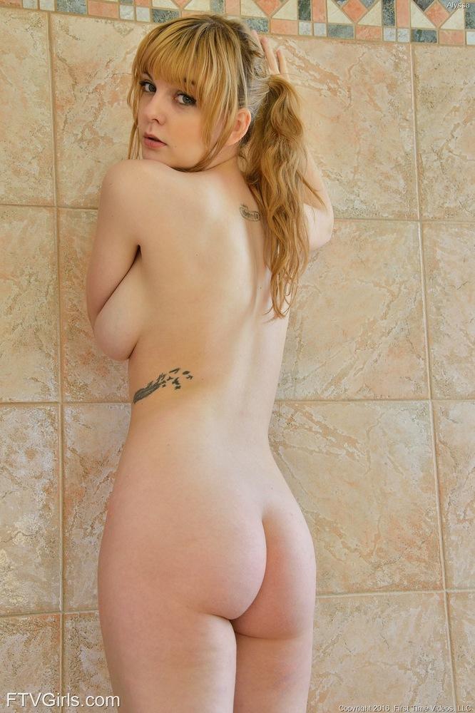 big booty ebony women nude