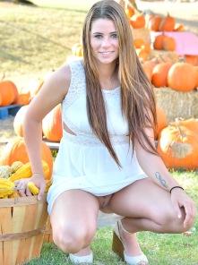 Aveline Halloween Teen