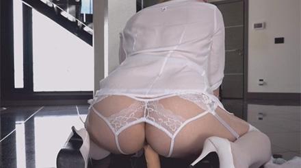 Danielle G Spot
