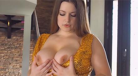 Danielle Golden Dream