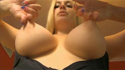 Danielle Sexy Chaise