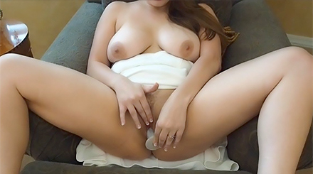 Danielle Triple Play