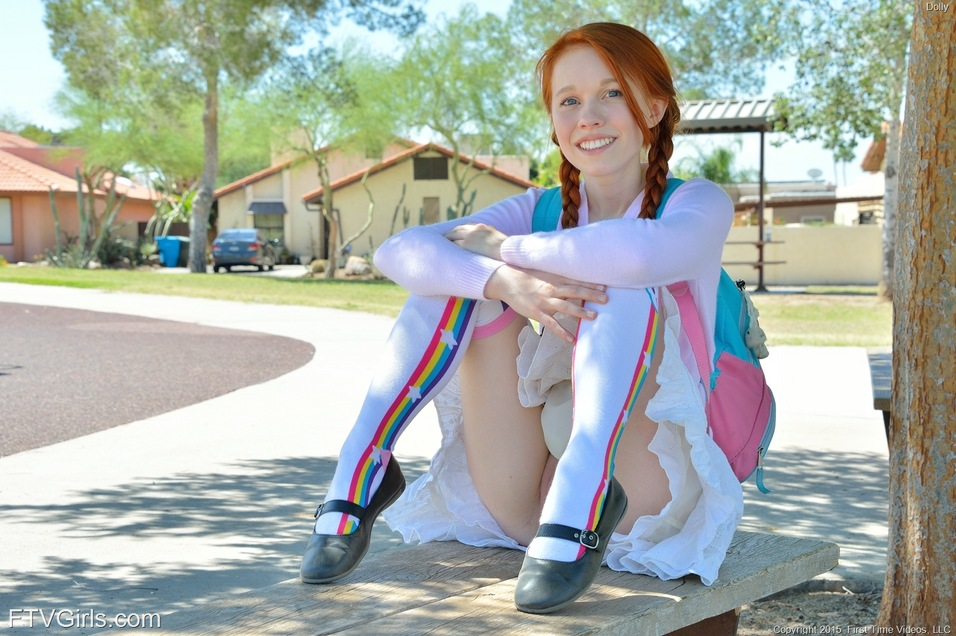 static ftvgirls free dolly out of school 807bc0f6 content 004