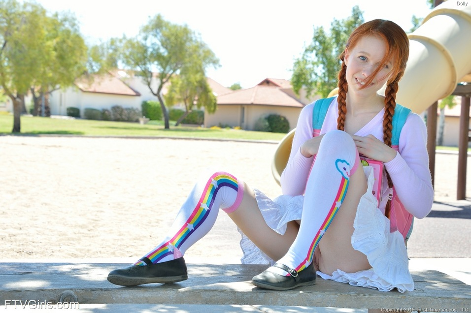 static ftvgirls free dolly out of school 807bc0f6 content 005