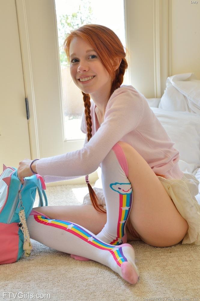 static ftvgirls free dolly out of school 807bc0f6 content 014
