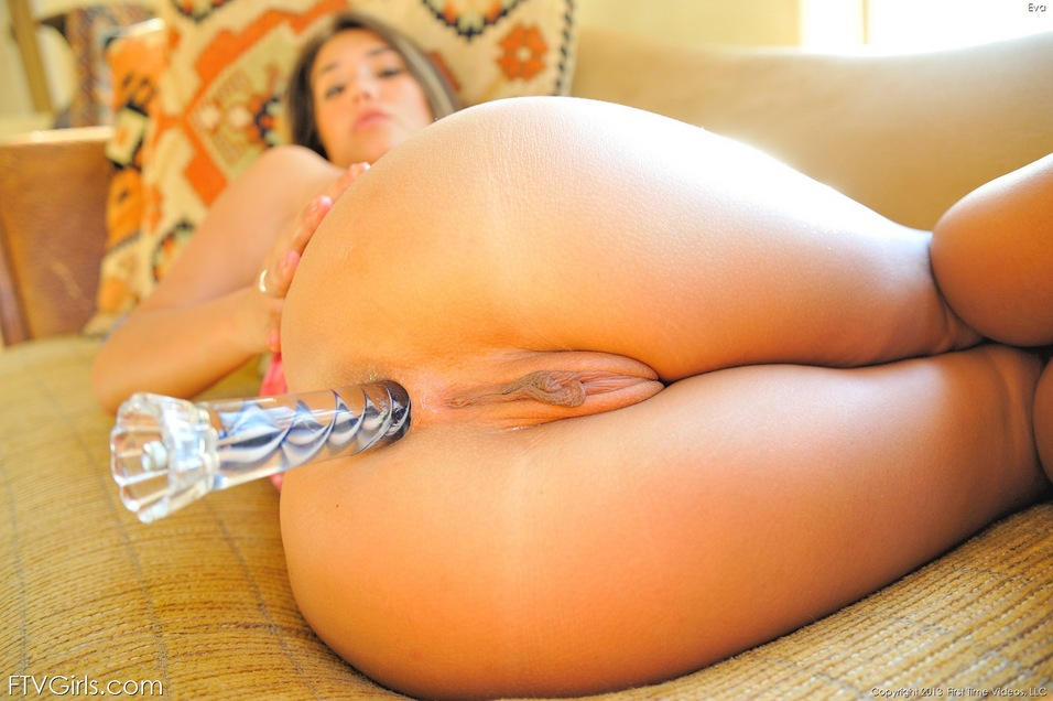 Free thick asian site