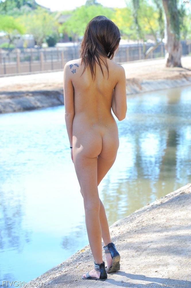 static ftvgirls free jody skinny teen outdoors b90508de content 011