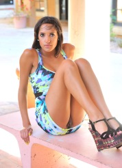 Michele resort fashion