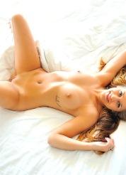 Nicole A Good Morning