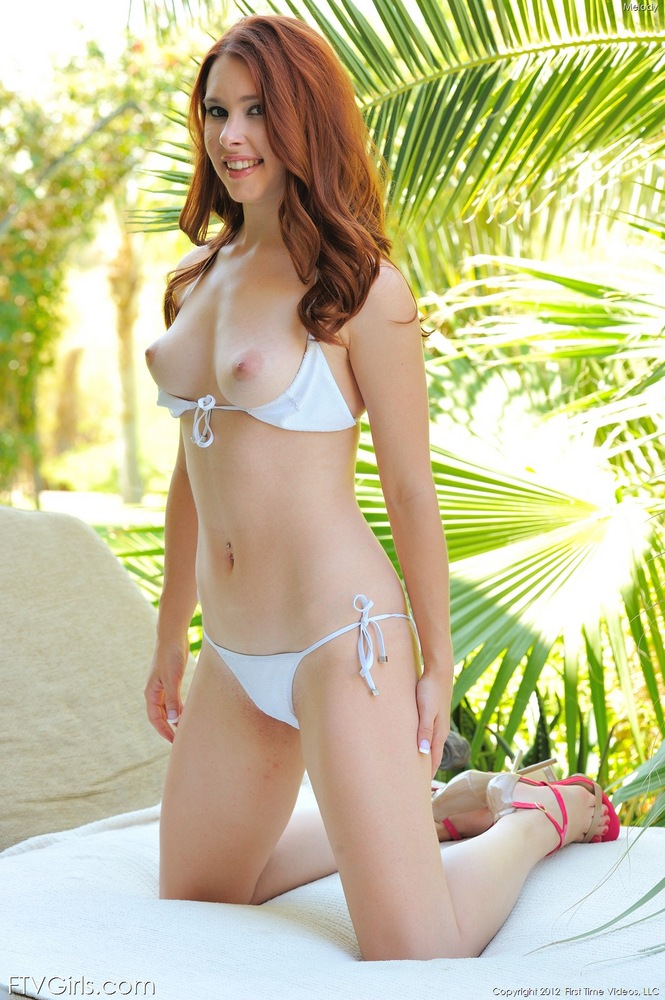 micro-mini-ftv-nudity-sexy
