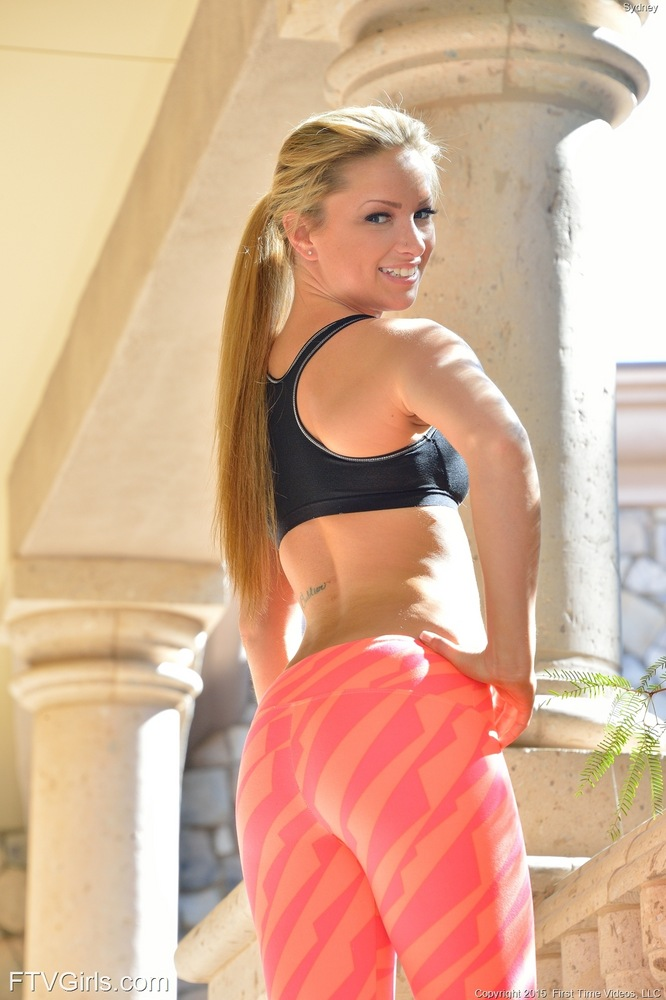 static ftvgirls free sydney workout girl 88a70188 content 002