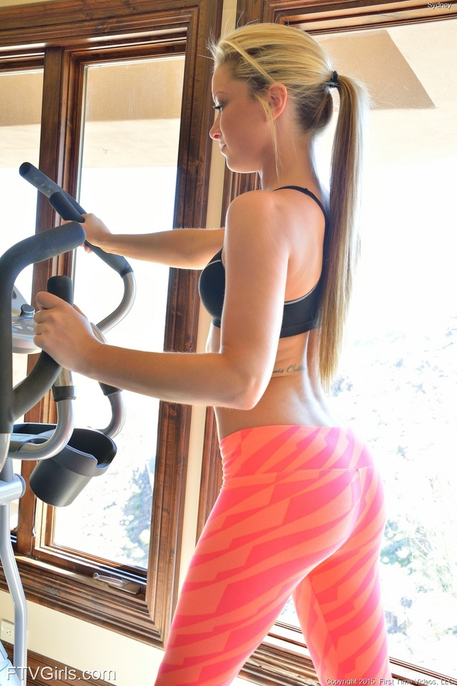 static ftvgirls free sydney workout girl 88a70188 content 005