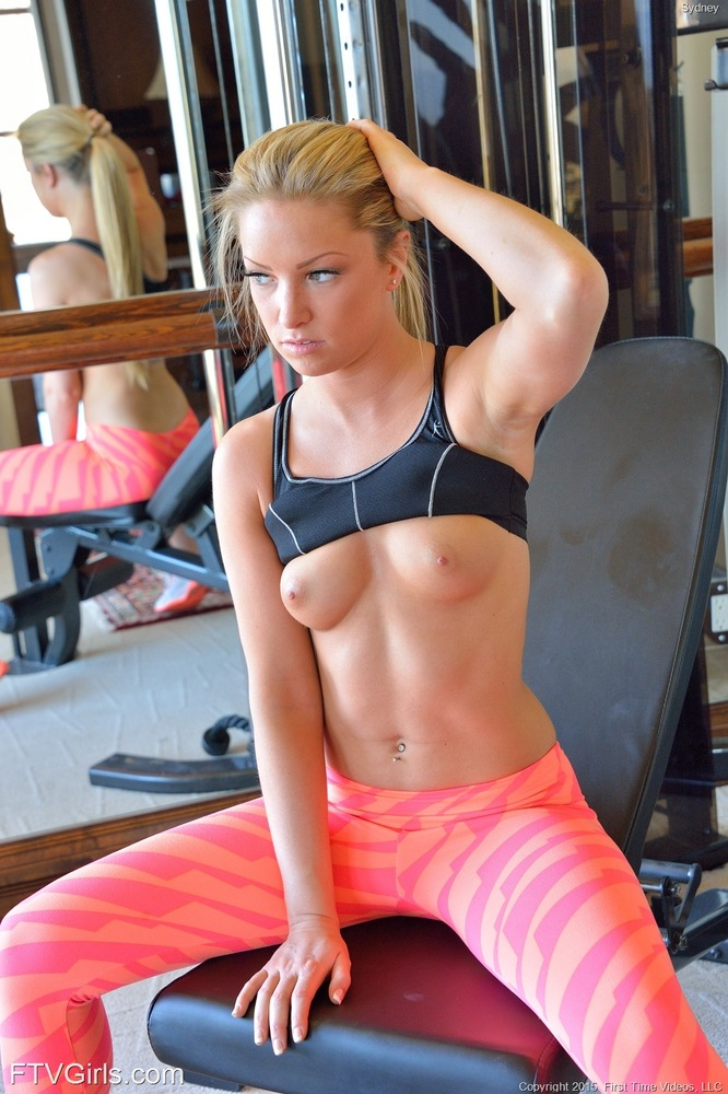 static ftvgirls free sydney workout girl 88a70188 content 006