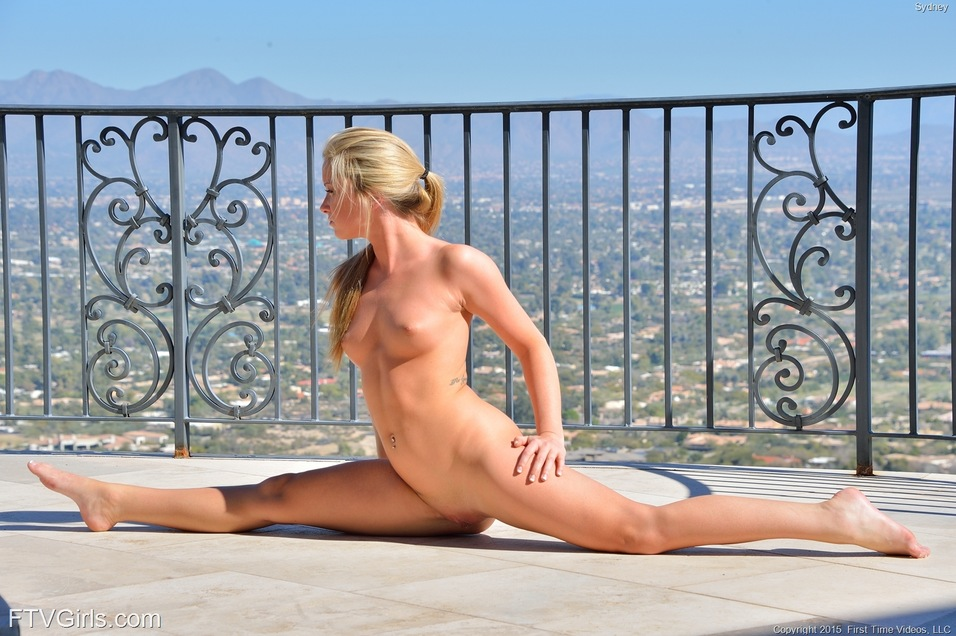 static ftvgirls free sydney workout girl 88a70188 content 010