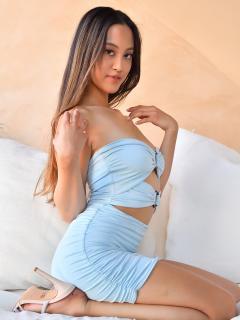 FTVGirls Alexia