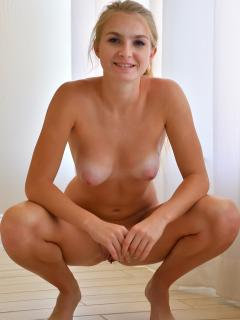FTVGirls Angelina-II