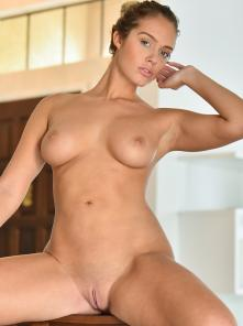 Athena Artistic Nudes Picture 15