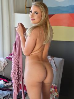 FTVGirls Aubrey