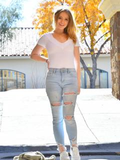 FTVGirls Elana