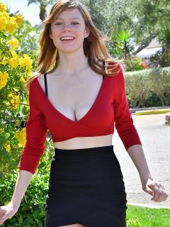 FTVGirls Gwen