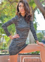 Kara Fashion Gone Bad Picture 11