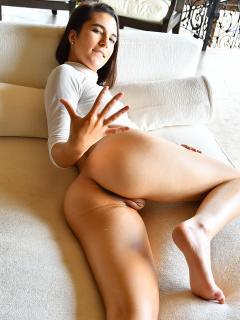 FTVGirls Miki