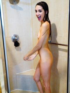 FTVGirls Natalia
