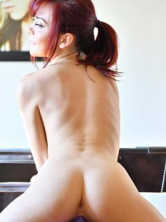 FTVGirls Sabina