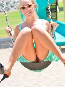 Stella Playground Fun Picture 11