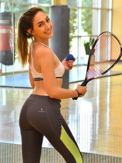 FTVGirls Valentina