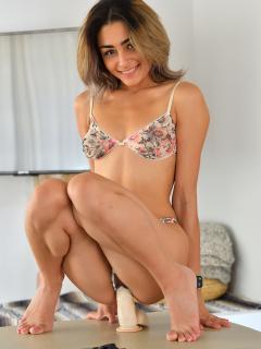 FTVGirls Vanessa